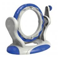 3D Spinner для создания объемных фигурок Алматы, Астана, Шымкент, Караганда купить в магазине игрушек LEMUR.KZ