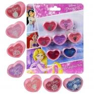 Набор детской косметики 'Принцессы' для губ Алматы, Астана, Шымкент, Караганда купить в магазине игрушек LEMUR.KZ