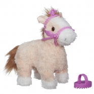 Интерактивная игрушка FurReal Friends они Роуз Алматы, Астана, Шымкент, Караганда купить в магазине игрушек LEMUR.KZ