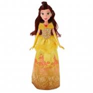 Кукла 'Принцессы Диснея' Белль Усть Каменогорск, Актау, Кокшетау, Семей, Тараз купить в магазине игрушек LEMUR.KZ