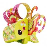 Хамелеон AmiGami Алматы, Астана, Шымкент, Караганда купить в магазине игрушек LEMUR.KZ