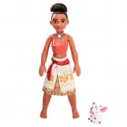 Кукла принцесса Моана для купания Костанай, Атырау, Павлодар, Актобе, Петропавловск купить в магазине игрушек LEMUR.KZ