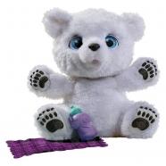 FurReal Friends Полярный медвеженок Костанай, Атырау, Павлодар, Актобе, Петропавловск купить в магазине игрушек LEMUR.KZ