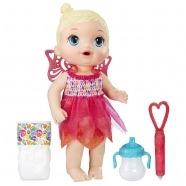 Кукла Малышка-фея Алматы, Астана, Шымкент, Караганда купить в магазине игрушек LEMUR.KZ