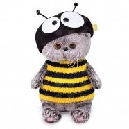 Мягкая игрушка Басик Baby в костюме пчелка Усть Каменогорск, Актау, Кокшетау, Семей, Тараз купить в магазине игрушек LEMUR.KZ