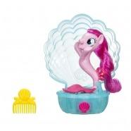 Игрушка My Little Pony 'Мерцание' мини игровой набор Костанай, Атырау, Павлодар, Актобе, Петропавловск купить в магазине игрушек LEMUR.KZ