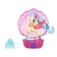 My Little Pony 'Мерцание' мини игровой набор Алматы, Астана, Шымкент, Караганда купить в магазине игрушек LEMUR.KZ