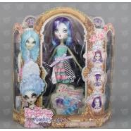 Новинка! Куклы Mystixx (Rococo) от Playhut США Уральск, Жезказган, Кызылорда, Талдыкорган, Экибастуз купить в магазине игрушек LEMUR.KZ