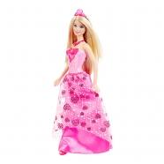 DHM53 Барби Куклы-принцессы Костанай, Атырау, Павлодар, Актобе, Петропавловск купить в магазине игрушек LEMUR.KZ