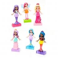 Барби фигурки персонажей Усть Каменогорск, Актау, Кокшетау, Семей, Тараз купить в магазине игрушек LEMUR.KZ