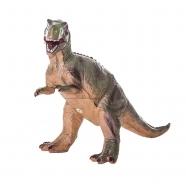 Фигурка динозавра, Мегалозавр, 29х35 см Костанай, Атырау, Павлодар, Актобе, Петропавловск купить в магазине игрушек LEMUR.KZ