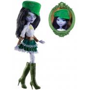 Новинка! Куклы Mystixx (Zombie) от Playhut США Усть Каменогорск, Актау, Кокшетау, Семей, Тараз купить в магазине игрушек LEMUR.KZ