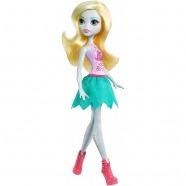 Monster High Лагуна Блю 'Черлидеры' Алматы, Астана, Шымкент, Караганда купить в магазине игрушек LEMUR.KZ