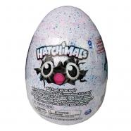 Игра Hatchimals пазл 46 элементов в яйце Уральск, Жезказган, Кызылорда, Талдыкорган, Экибастуз купить в магазине игрушек LEMUR.KZ