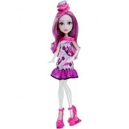 Monster High Ари Хантингтон 'Сладкая вечеринка' Алматы, Астана, Шымкент, Караганда купить в магазине игрушек LEMUR.KZ