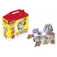 Набор Play-Doh 'Вечеринка' Алматы, Астана, Шымкент, Караганда купить в магазине игрушек LEMUR.KZ