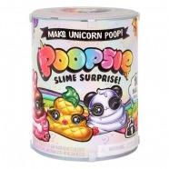 Капсула Poopsie Slime Surprise (оригинал) Алматы, Астана, Шымкент, Караганда купить в магазине игрушек LEMUR.KZ