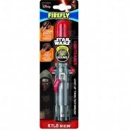Детская вибрационная зубная щетка 'Звездные Войны' Алматы, Астана, Шымкент, Караганда купить в магазине игрушек LEMUR.KZ