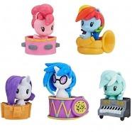 Игровой набор My Little Pony 'Пони Милашка' Алматы, Астана, Шымкент, Караганда купить в магазине игрушек LEMUR.KZ