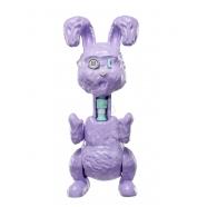 Monster High Питомец Твайлы - Кролик Дастин Алматы, Астана, Шымкент, Караганда купить в магазине игрушек LEMUR.KZ