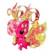 Бабочка AmiGami Алматы, Астана, Шымкент, Караганда купить в магазине игрушек LEMUR.KZ